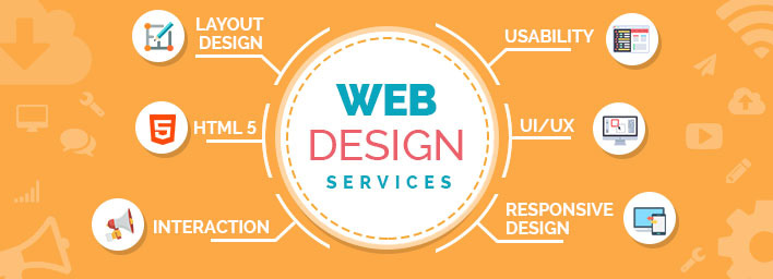 web-design-service-graphic1