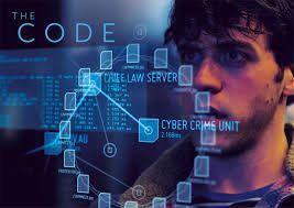 The code la serie
