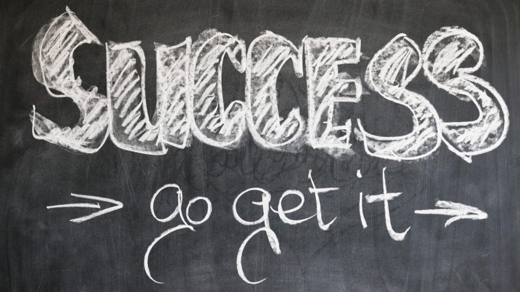 Inducing Money Through Internet Marketing- Business Success