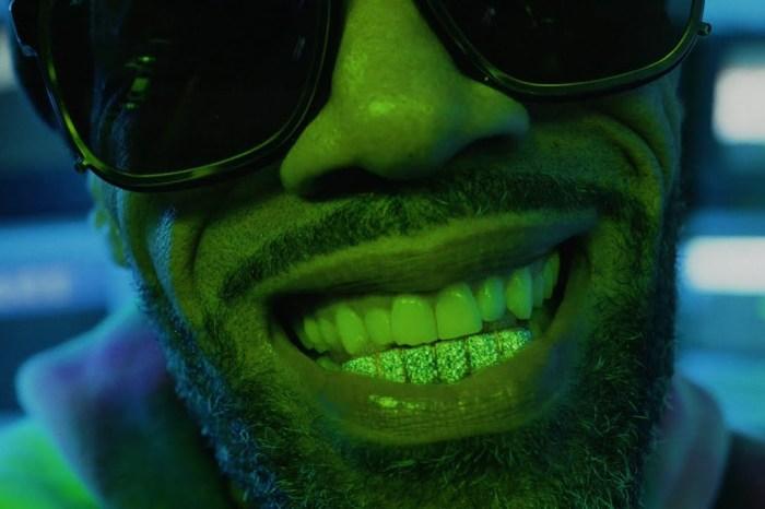 """Redman- """"80 Barz"""" Official Video"""