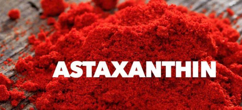 astaxantin-wellstar-green-gold-helyett