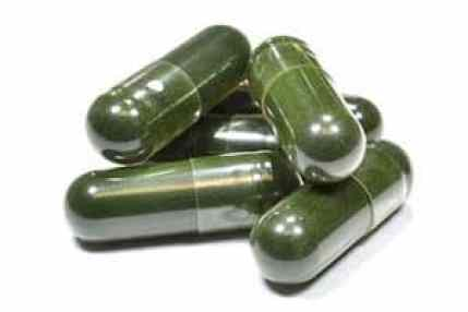 wellstar-green-gold-imune- alga-4x180