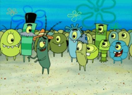alga-plankton-imunerosites-vicc-imune.bio