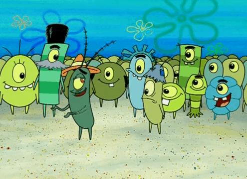 mergezo-micro-alga