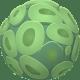 imune-alga-hamisitas-hulyeseg