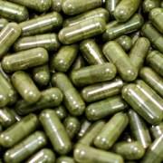 alga-kapszula-mellekhatas