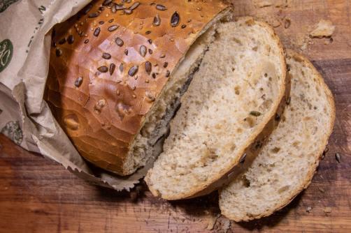 arany-kenyer-cukorbetegseg