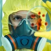 immunrendszer-tamogatas