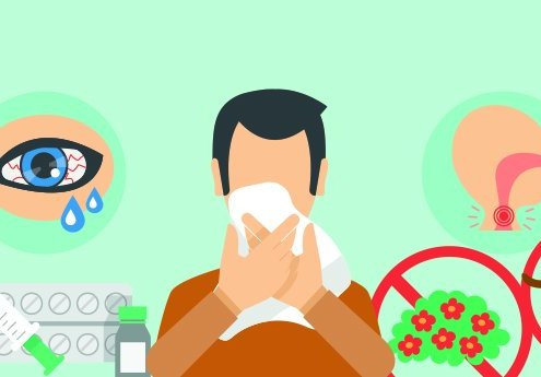 allergia-ellen-alga