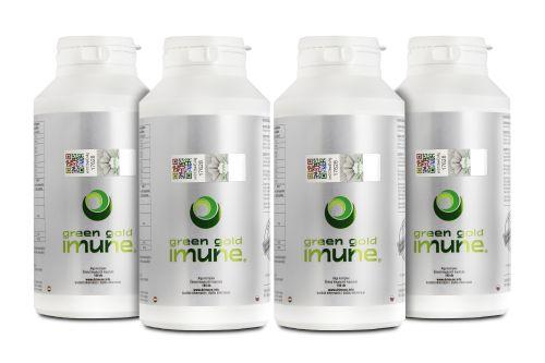 green-gold-imune-alga-komplex