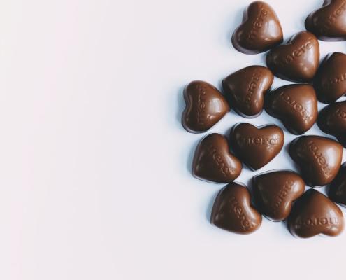 fogyi-csoki-recept