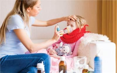 Doenças respiratórias no inverno: como se prevenir