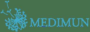 AMBULANCIA KLINICKEJ IMUNOLÓGIE A ALERGOLÓGIEmedimun_logo_blue