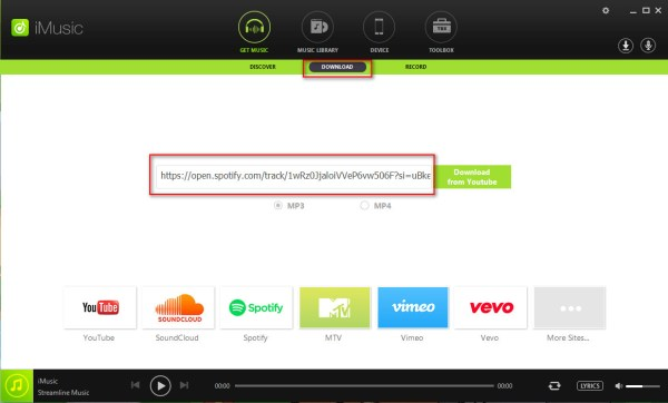 Best Spotify to MP3 Converter Review 2020
