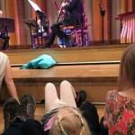 FilharmoninsDag17_barn