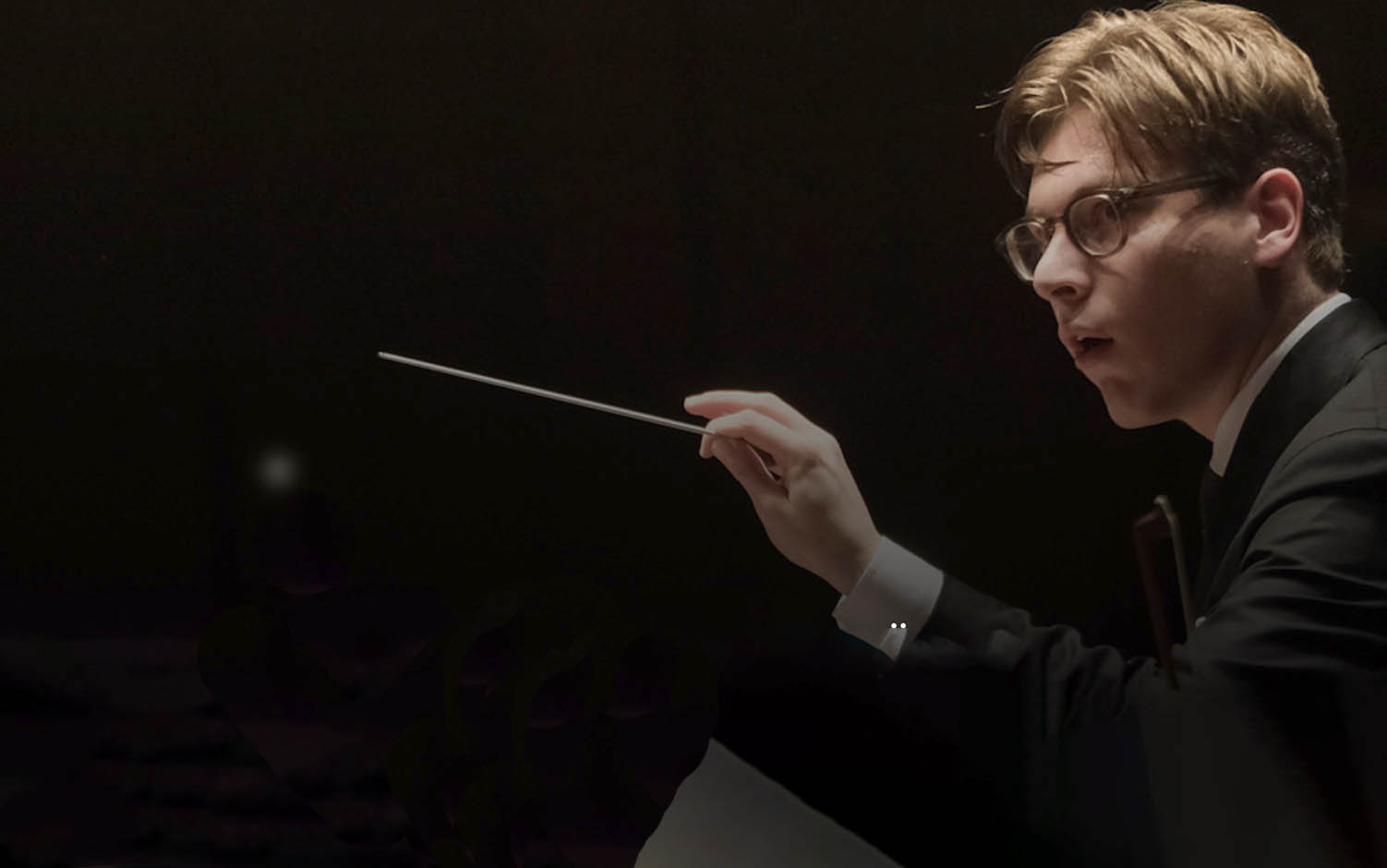 – Världens kanske mest perfekta symfoni