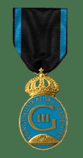 tonkonsten_medalj