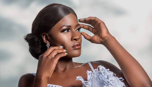 Alex reacts to acid threat on Ceec; says she wasn't surprised