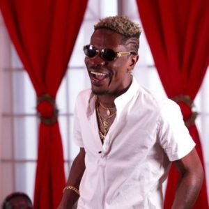 Download mp3: Shatta Wale – Too Good (Ex Boyfriend)