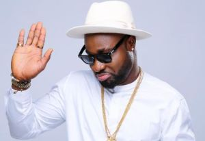 if I die don't cry for me – Harrysong writes suspected suicide note