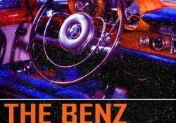 """MUSIC: Starboy Presents: Spotless – """"The Benz"""" Ft. Tekno"""