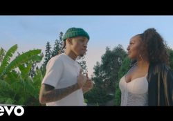Tekno On You mp4 video
