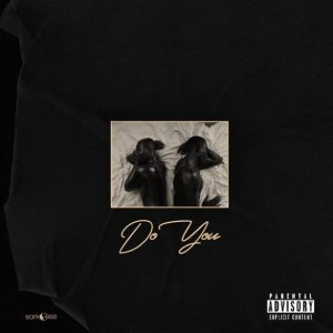DOWNLOAD MP3: Sarkodie Ft. Mr Eazi – Do You