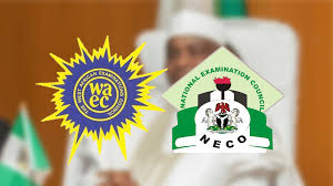 000 UTME candidates may lose their admission into universities and polytechnics in 2020 due to the COVID-19 pandemic.