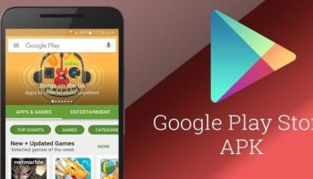 Google Play Store For iOS Download - Google Play Store iOS