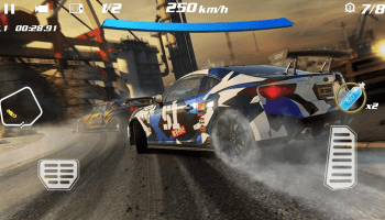 Speed Car Race 3d For Pc Windows Xp 7 8 8 1 10 And Mac Free Download