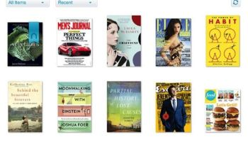 Google Play Books for PC Windows and Mac Free Download - I Must Have