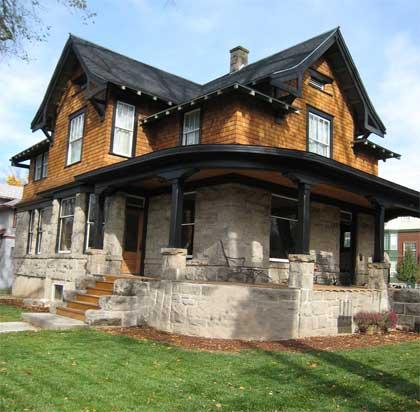 mavishouse.jpg