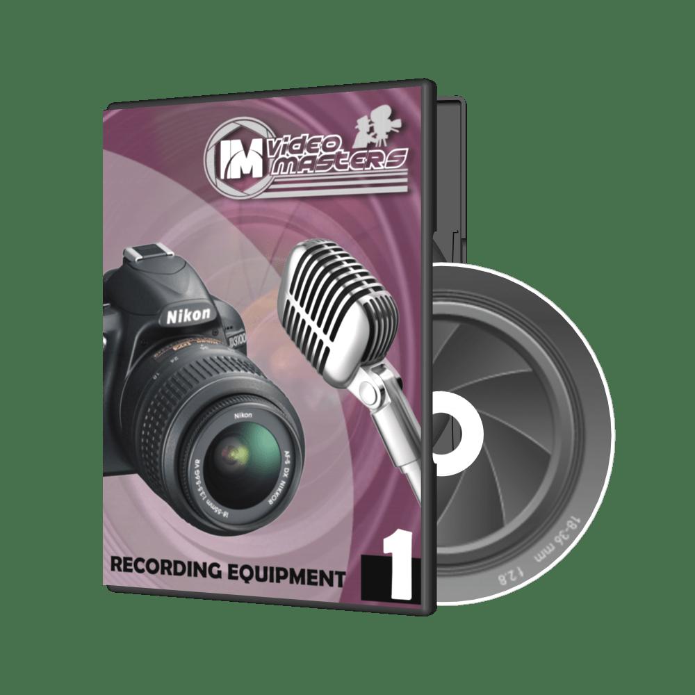 IM Video Masters – IMVIPTraining com (Jvzoo) — IM Vip Training