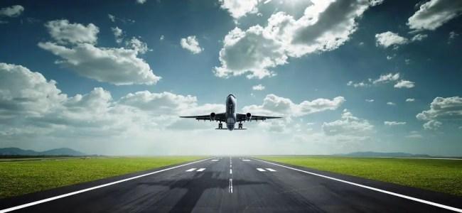 Voyager - Flights of Fantasy -Travel blog