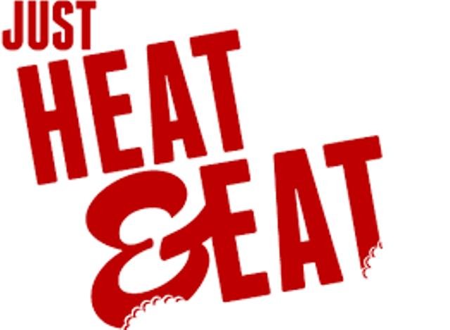 Heat and Eat - 6 Survival secrets of a Vegetarian Traveler