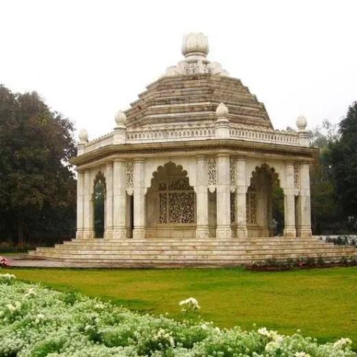Yogoda Satsanga Sakha Math Ranchi