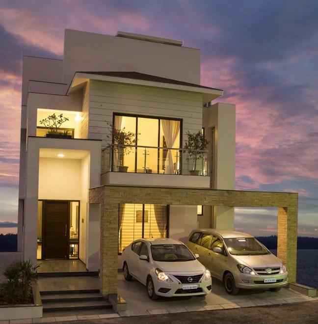 Casa Grande Dream Home