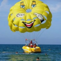 Adventure Activities in Goa