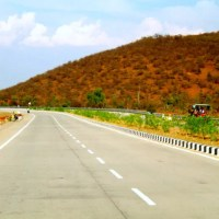 Road trip across Rajasthan