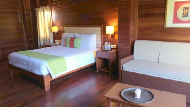 Great Trails Kodaikanal by GRT Hotels