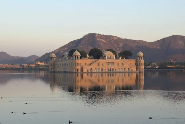 15 Things to do in Jaipur