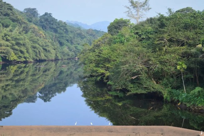 Ezhattumugam, Kerala