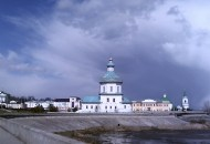 Tscheboksary2015_02