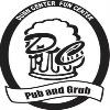 DC Pub & Grub