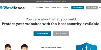 Why I Love Wordfence For WordPress Security