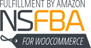 FBA for WooCommerce by NS