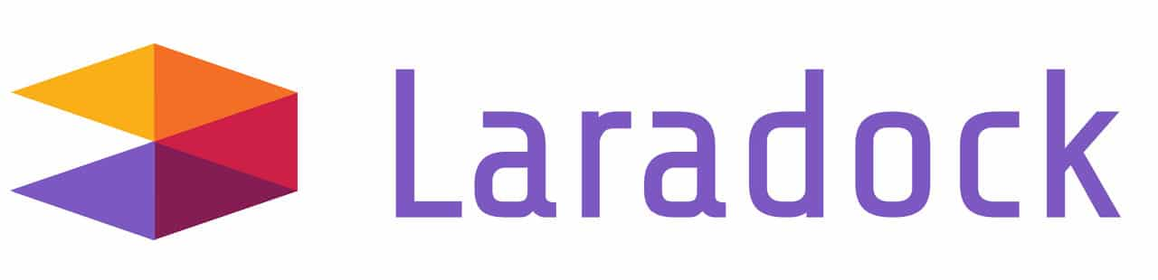 Laradock Setup Snags – Dealing With Typical Setup Issues To Run Laravel On Laradock