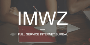 Imwz Fb Banner