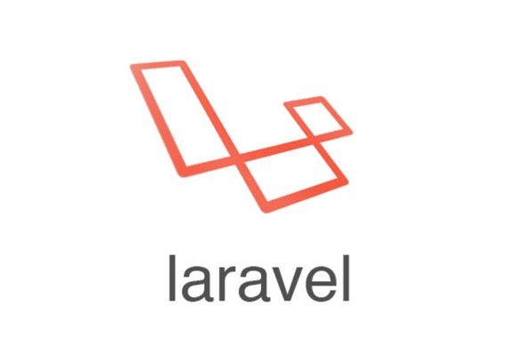 laravel-logo-big