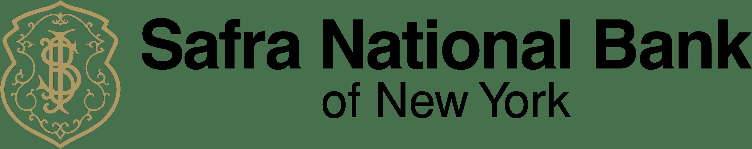 Safra National Bank